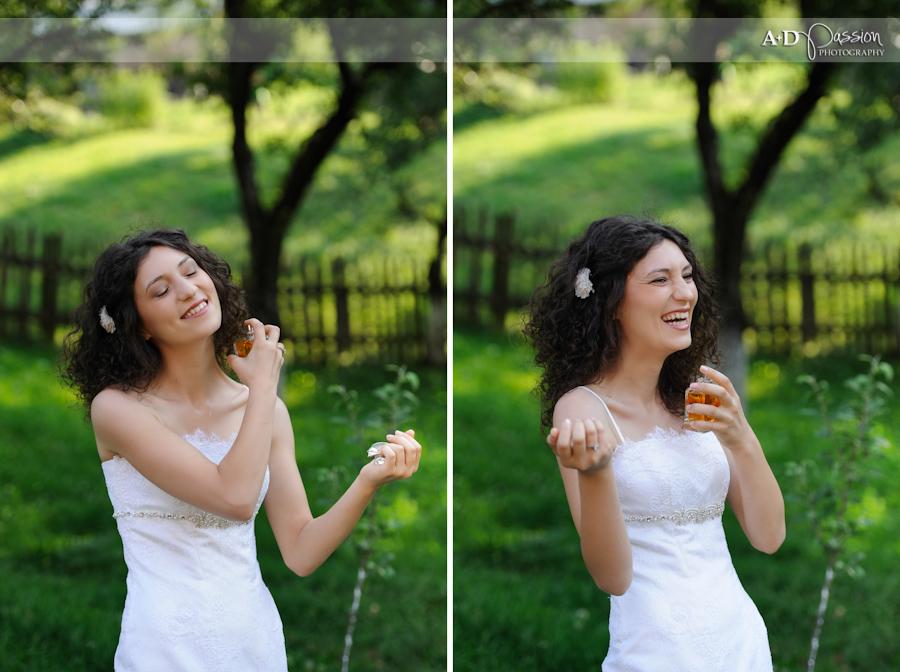 AD Passion Photography | ad-passion_fotograf-profesionist-nunta_fotografie-de-nunta-in-brasov-moeciu_andreea-si-viorel_017 | Adelin, Dida, fotograf profesionist, fotograf de nunta, fotografie de nunta, fotograf Timisoara, fotograf Craiova, fotograf Bucuresti, fotograf Arad, nunta Timisoara, nunta Arad, nunta Bucuresti, nunta Craiova