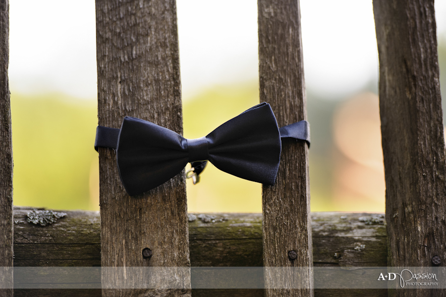 AD Passion Photography | ad-passion_fotograf-profesionist-nunta_fotografie-de-nunta-in-brasov-moeciu_andreea-si-viorel_020 | Adelin, Dida, fotograf profesionist, fotograf de nunta, fotografie de nunta, fotograf Timisoara, fotograf Craiova, fotograf Bucuresti, fotograf Arad, nunta Timisoara, nunta Arad, nunta Bucuresti, nunta Craiova