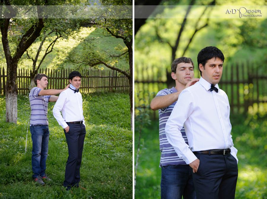 AD Passion Photography | ad-passion_fotograf-profesionist-nunta_fotografie-de-nunta-in-brasov-moeciu_andreea-si-viorel_021 | Adelin, Dida, fotograf profesionist, fotograf de nunta, fotografie de nunta, fotograf Timisoara, fotograf Craiova, fotograf Bucuresti, fotograf Arad, nunta Timisoara, nunta Arad, nunta Bucuresti, nunta Craiova