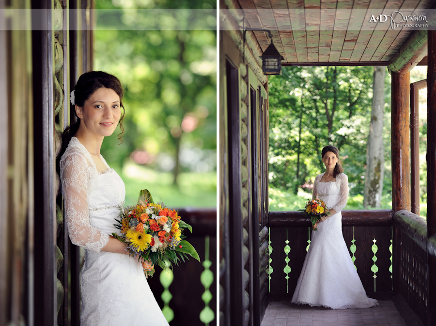 AD Passion Photography | ad-passion_fotograf-profesionist-nunta_fotografie-de-nunta-in-brasov-moeciu_andreea-si-viorel_054 | Adelin, Dida, fotograf profesionist, fotograf de nunta, fotografie de nunta, fotograf Timisoara, fotograf Craiova, fotograf Bucuresti, fotograf Arad, nunta Timisoara, nunta Arad, nunta Bucuresti, nunta Craiova