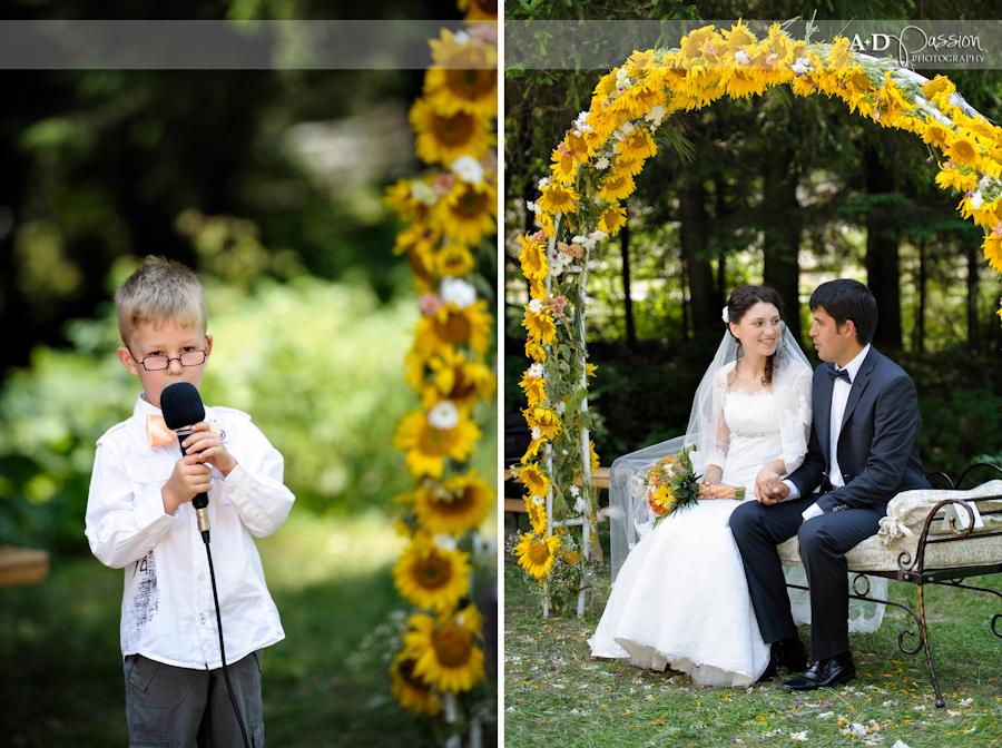 AD Passion Photography | ad-passion_fotograf-profesionist-nunta_fotografie-de-nunta-in-brasov-moeciu_andreea-si-viorel_072 | Adelin, Dida, fotograf profesionist, fotograf de nunta, fotografie de nunta, fotograf Timisoara, fotograf Craiova, fotograf Bucuresti, fotograf Arad, nunta Timisoara, nunta Arad, nunta Bucuresti, nunta Craiova