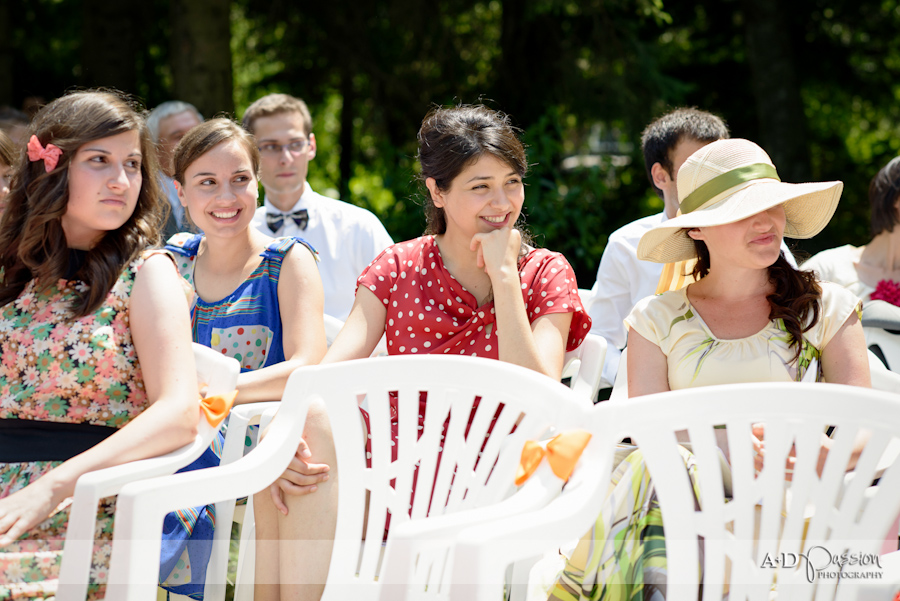 AD Passion Photography | ad-passion_fotograf-profesionist-nunta_fotografie-de-nunta-in-brasov-moeciu_andreea-si-viorel_078 | Adelin, Dida, fotograf profesionist, fotograf de nunta, fotografie de nunta, fotograf Timisoara, fotograf Craiova, fotograf Bucuresti, fotograf Arad, nunta Timisoara, nunta Arad, nunta Bucuresti, nunta Craiova