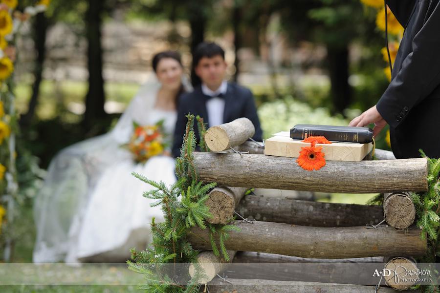 AD Passion Photography | ad-passion_fotograf-profesionist-nunta_fotografie-de-nunta-in-brasov-moeciu_andreea-si-viorel_083 | Adelin, Dida, fotograf profesionist, fotograf de nunta, fotografie de nunta, fotograf Timisoara, fotograf Craiova, fotograf Bucuresti, fotograf Arad, nunta Timisoara, nunta Arad, nunta Bucuresti, nunta Craiova