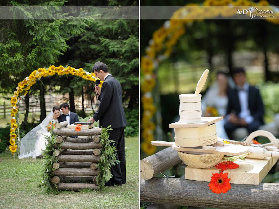 AD Passion Photography | ad-passion_fotograf-profesionist-nunta_fotografie-de-nunta-in-brasov-moeciu_andreea-si-viorel_084 | Adelin, Dida, fotograf profesionist, fotograf de nunta, fotografie de nunta, fotograf Timisoara, fotograf Craiova, fotograf Bucuresti, fotograf Arad, nunta Timisoara, nunta Arad, nunta Bucuresti, nunta Craiova