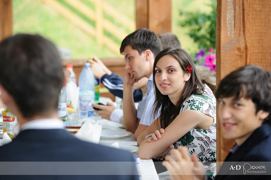 AD Passion Photography | ad-passion_fotograf-profesionist-nunta_fotografie-de-nunta-in-brasov-moeciu_andreea-si-viorel_088 | Adelin, Dida, fotograf profesionist, fotograf de nunta, fotografie de nunta, fotograf Timisoara, fotograf Craiova, fotograf Bucuresti, fotograf Arad, nunta Timisoara, nunta Arad, nunta Bucuresti, nunta Craiova