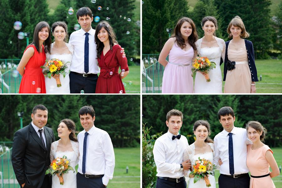 AD Passion Photography | ad-passion_fotograf-profesionist-nunta_fotografie-de-nunta-in-brasov-moeciu_andreea-si-viorel_096 | Adelin, Dida, fotograf profesionist, fotograf de nunta, fotografie de nunta, fotograf Timisoara, fotograf Craiova, fotograf Bucuresti, fotograf Arad, nunta Timisoara, nunta Arad, nunta Bucuresti, nunta Craiova