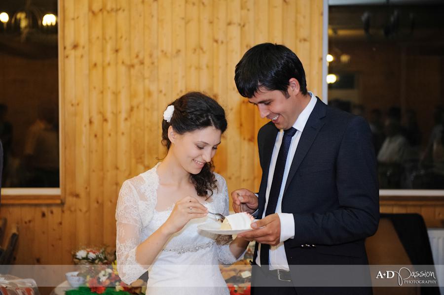 AD Passion Photography | ad-passion_fotograf-profesionist-nunta_fotografie-de-nunta-in-brasov-moeciu_andreea-si-viorel_105 | Adelin, Dida, fotograf profesionist, fotograf de nunta, fotografie de nunta, fotograf Timisoara, fotograf Craiova, fotograf Bucuresti, fotograf Arad, nunta Timisoara, nunta Arad, nunta Bucuresti, nunta Craiova