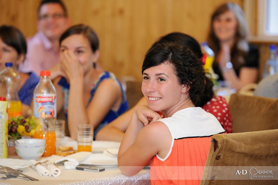 AD Passion Photography | ad-passion_fotograf-profesionist-nunta_fotografie-de-nunta-in-brasov-moeciu_andreea-si-viorel_106 | Adelin, Dida, fotograf profesionist, fotograf de nunta, fotografie de nunta, fotograf Timisoara, fotograf Craiova, fotograf Bucuresti, fotograf Arad, nunta Timisoara, nunta Arad, nunta Bucuresti, nunta Craiova