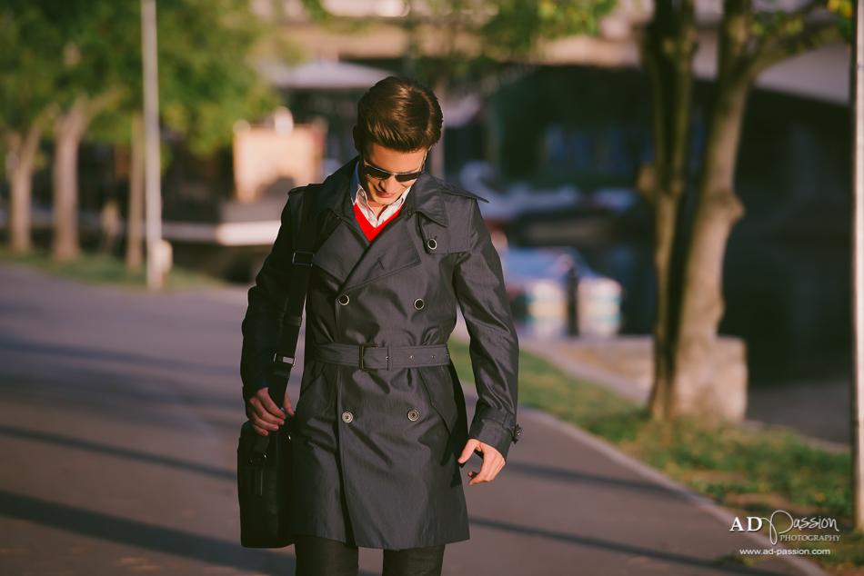 AD Passion Photography | 20150915_andrei_0183 | Adelin, Dida, fotograf profesionist, fotograf de nunta, fotografie de nunta, fotograf Timisoara, fotograf Craiova, fotograf Bucuresti, fotograf Arad, nunta Timisoara, nunta Arad, nunta Bucuresti, nunta Craiova