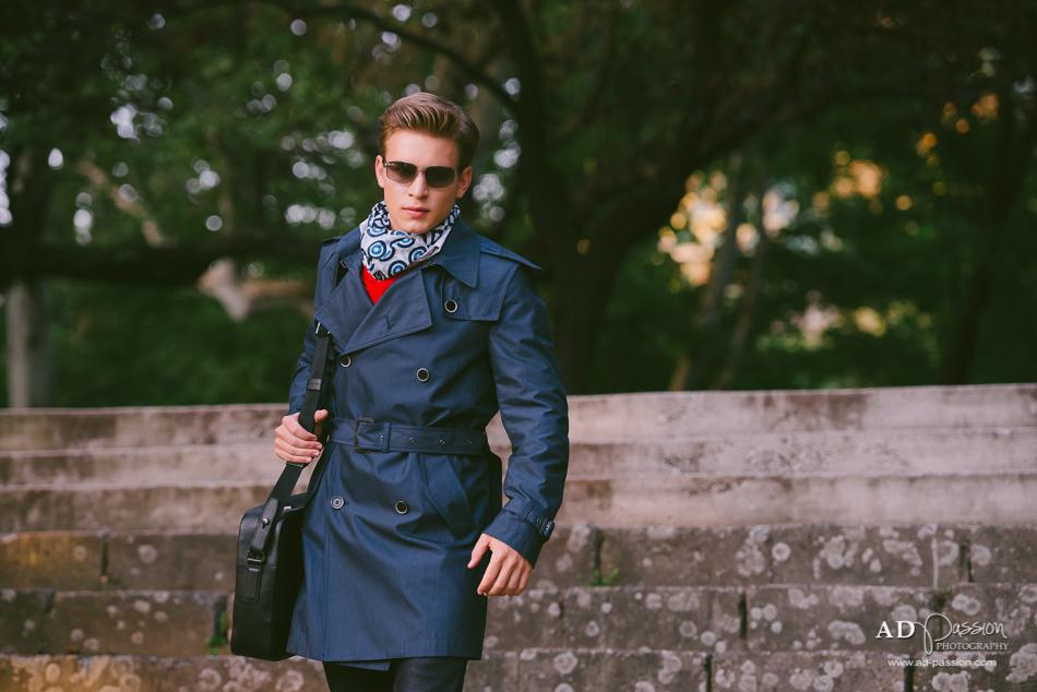 AD Passion Photography | 20150915_andrei_0201 | Adelin, Dida, fotograf profesionist, fotograf de nunta, fotografie de nunta, fotograf Timisoara, fotograf Craiova, fotograf Bucuresti, fotograf Arad, nunta Timisoara, nunta Arad, nunta Bucuresti, nunta Craiova