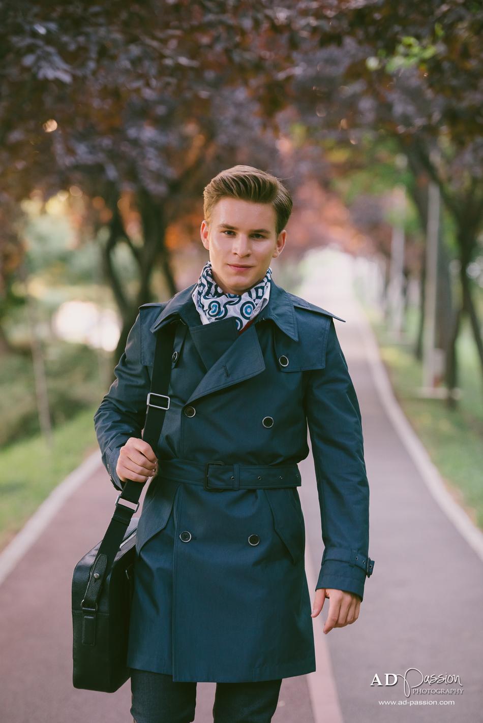 AD Passion Photography | 20150915_andrei_0223 | Adelin, Dida, fotograf profesionist, fotograf de nunta, fotografie de nunta, fotograf Timisoara, fotograf Craiova, fotograf Bucuresti, fotograf Arad, nunta Timisoara, nunta Arad, nunta Bucuresti, nunta Craiova