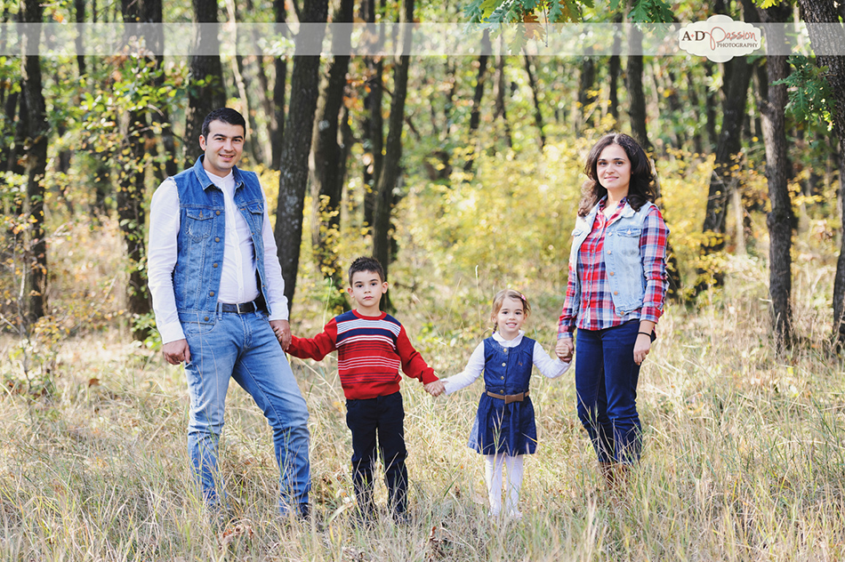 AD Passion Photography | 20131011_anelis_lucas_sedinta-foto-familie_fotograf-profesionist_0001 | Adelin, Dida, fotograf profesionist, fotograf de nunta, fotografie de nunta, fotograf Timisoara, fotograf Craiova, fotograf Bucuresti, fotograf Arad, nunta Timisoara, nunta Arad, nunta Bucuresti, nunta Craiova
