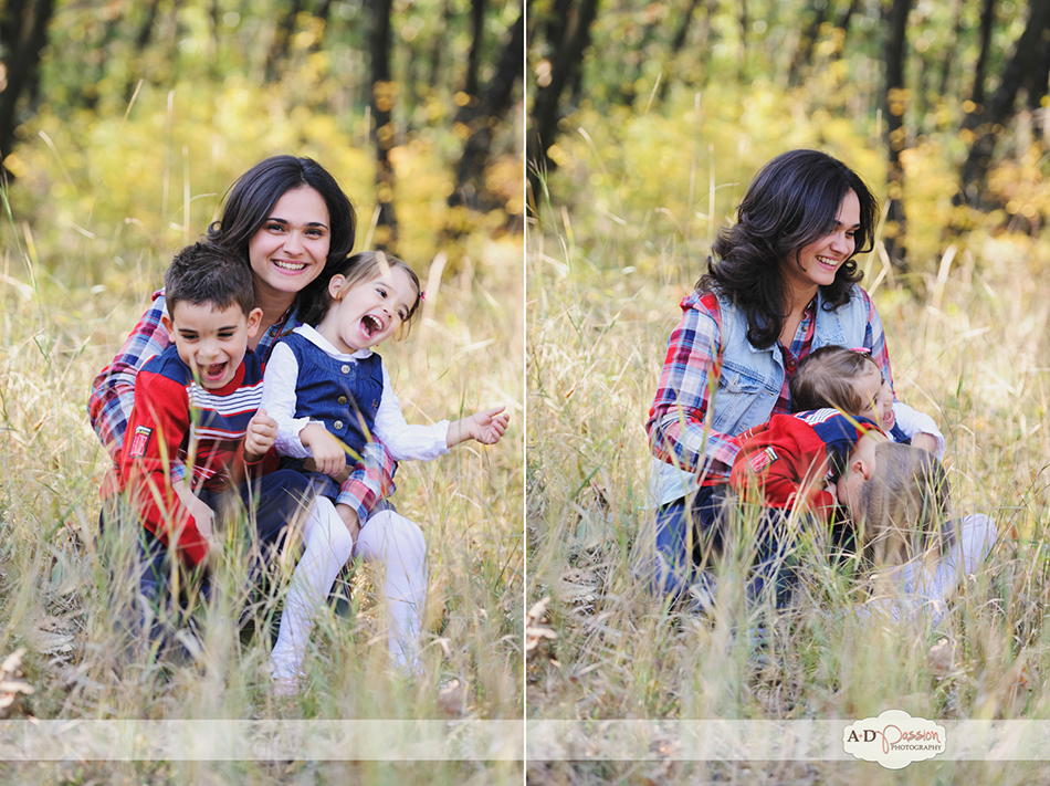 AD Passion Photography | 20131011_anelis_lucas_sedinta-foto-familie_fotograf-profesionist_0003 | Adelin, Dida, fotograf profesionist, fotograf de nunta, fotografie de nunta, fotograf Timisoara, fotograf Craiova, fotograf Bucuresti, fotograf Arad, nunta Timisoara, nunta Arad, nunta Bucuresti, nunta Craiova