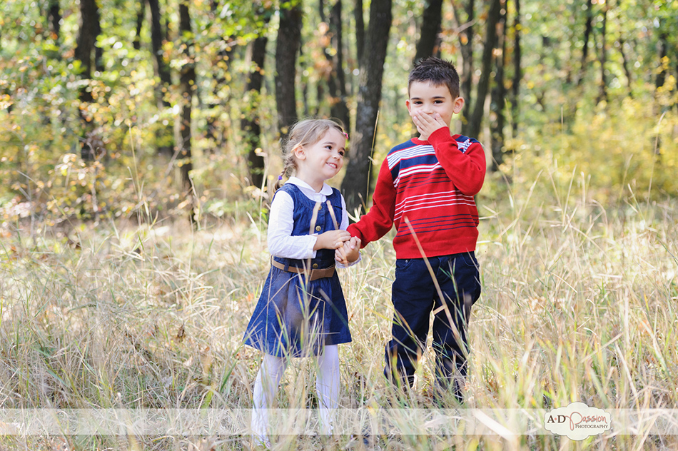 AD Passion Photography | 20131011_anelis_lucas_sedinta-foto-familie_fotograf-profesionist_0007 | Adelin, Dida, fotograf profesionist, fotograf de nunta, fotografie de nunta, fotograf Timisoara, fotograf Craiova, fotograf Bucuresti, fotograf Arad, nunta Timisoara, nunta Arad, nunta Bucuresti, nunta Craiova