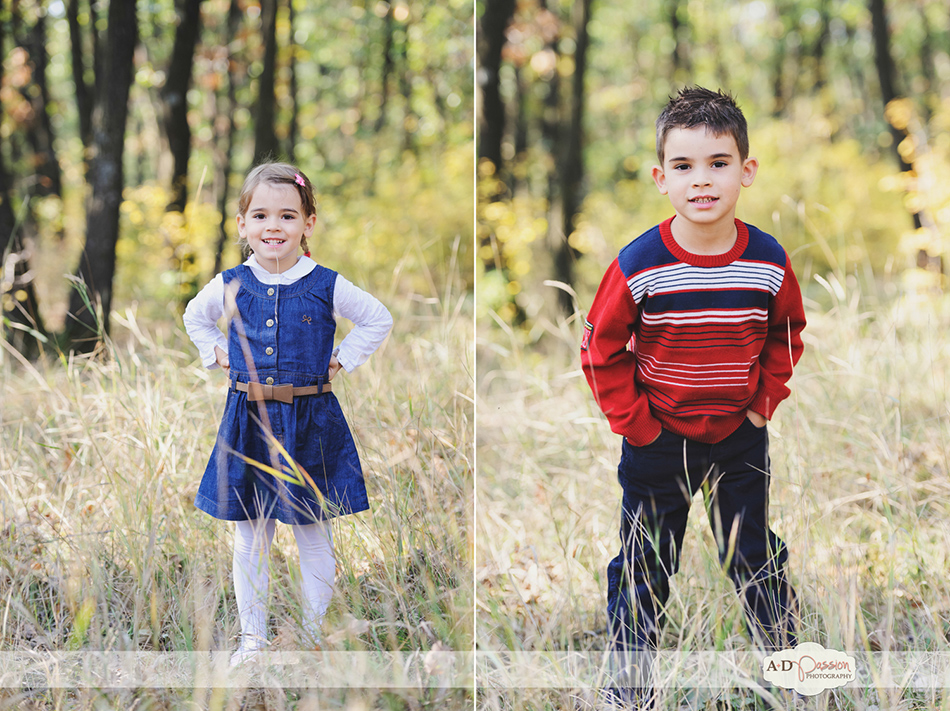 AD Passion Photography | 20131011_anelis_lucas_sedinta-foto-familie_fotograf-profesionist_0008 | Adelin, Dida, fotograf profesionist, fotograf de nunta, fotografie de nunta, fotograf Timisoara, fotograf Craiova, fotograf Bucuresti, fotograf Arad, nunta Timisoara, nunta Arad, nunta Bucuresti, nunta Craiova