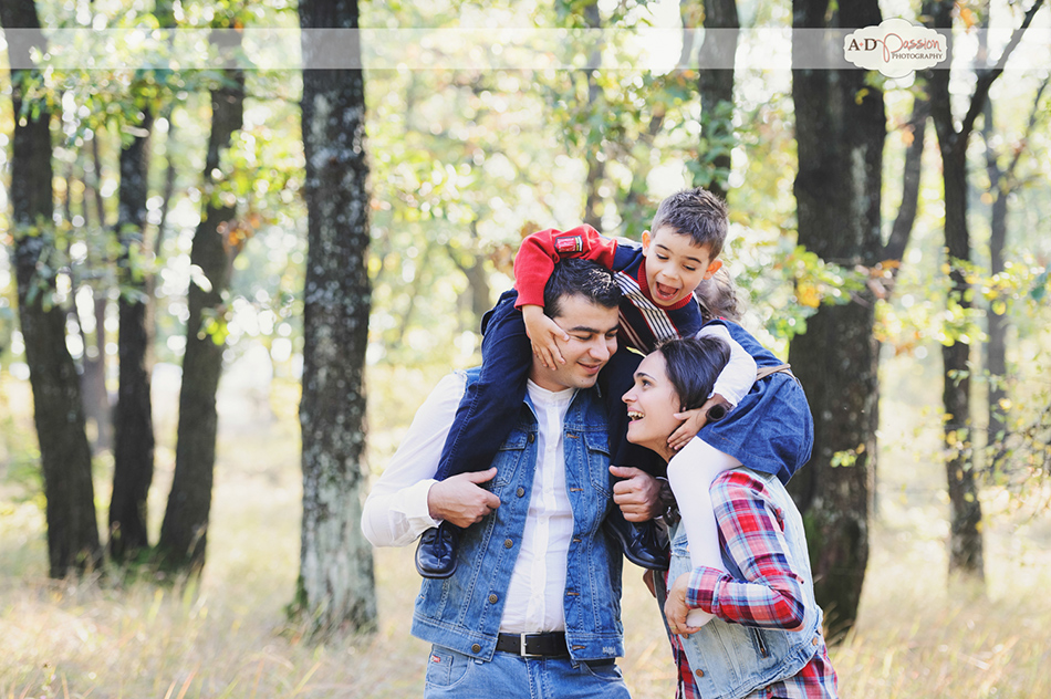 AD Passion Photography | 20131011_anelis_lucas_sedinta-foto-familie_fotograf-profesionist_0011 | Adelin, Dida, fotograf profesionist, fotograf de nunta, fotografie de nunta, fotograf Timisoara, fotograf Craiova, fotograf Bucuresti, fotograf Arad, nunta Timisoara, nunta Arad, nunta Bucuresti, nunta Craiova
