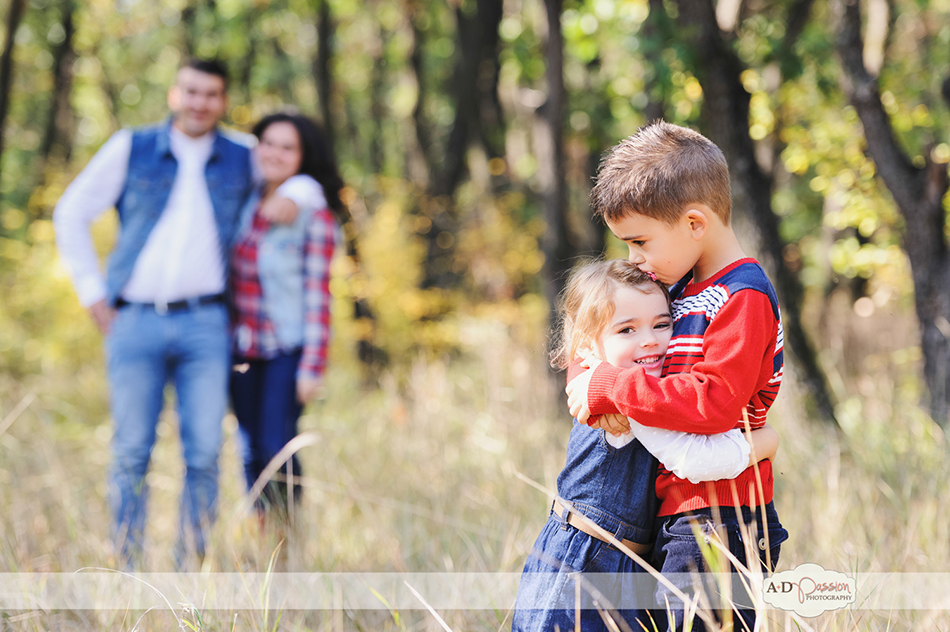 AD Passion Photography | 20131011_anelis_lucas_sedinta-foto-familie_fotograf-profesionist_0014 | Adelin, Dida, fotograf profesionist, fotograf de nunta, fotografie de nunta, fotograf Timisoara, fotograf Craiova, fotograf Bucuresti, fotograf Arad, nunta Timisoara, nunta Arad, nunta Bucuresti, nunta Craiova