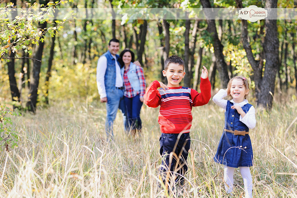 AD Passion Photography | 20131011_anelis_lucas_sedinta-foto-familie_fotograf-profesionist_0015 | Adelin, Dida, fotograf profesionist, fotograf de nunta, fotografie de nunta, fotograf Timisoara, fotograf Craiova, fotograf Bucuresti, fotograf Arad, nunta Timisoara, nunta Arad, nunta Bucuresti, nunta Craiova