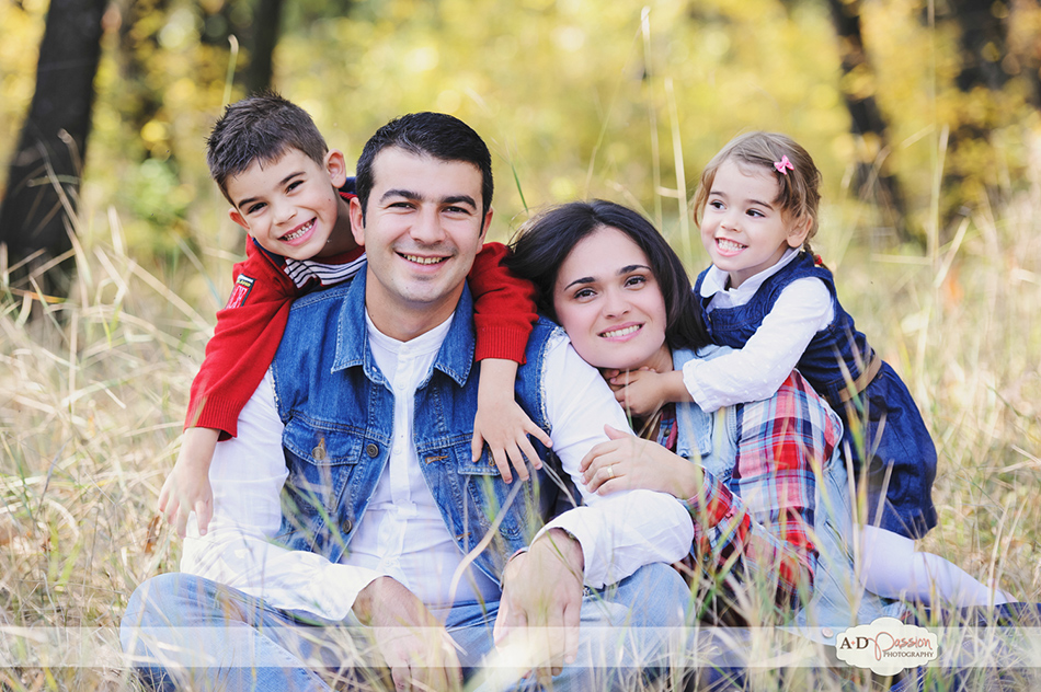 AD Passion Photography | 20131011_anelis_lucas_sedinta-foto-familie_fotograf-profesionist_0016 | Adelin, Dida, fotograf profesionist, fotograf de nunta, fotografie de nunta, fotograf Timisoara, fotograf Craiova, fotograf Bucuresti, fotograf Arad, nunta Timisoara, nunta Arad, nunta Bucuresti, nunta Craiova