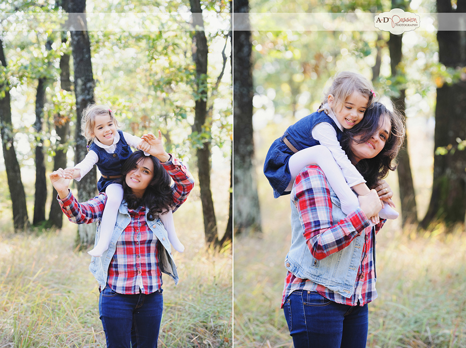 AD Passion Photography | 20131011_anelis_lucas_sedinta-foto-familie_fotograf-profesionist_0020 | Adelin, Dida, fotograf profesionist, fotograf de nunta, fotografie de nunta, fotograf Timisoara, fotograf Craiova, fotograf Bucuresti, fotograf Arad, nunta Timisoara, nunta Arad, nunta Bucuresti, nunta Craiova