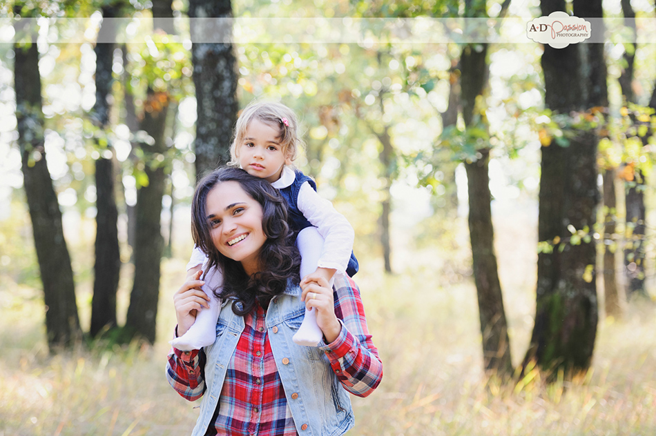 AD Passion Photography | 20131011_anelis_lucas_sedinta-foto-familie_fotograf-profesionist_0023 | Adelin, Dida, fotograf profesionist, fotograf de nunta, fotografie de nunta, fotograf Timisoara, fotograf Craiova, fotograf Bucuresti, fotograf Arad, nunta Timisoara, nunta Arad, nunta Bucuresti, nunta Craiova