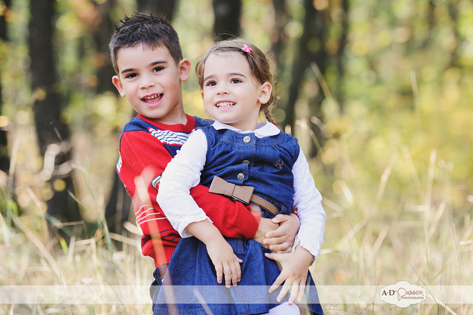 AD Passion Photography | 20131011_anelis_lucas_sedinta-foto-familie_fotograf-profesionist_0030 | Adelin, Dida, fotograf profesionist, fotograf de nunta, fotografie de nunta, fotograf Timisoara, fotograf Craiova, fotograf Bucuresti, fotograf Arad, nunta Timisoara, nunta Arad, nunta Bucuresti, nunta Craiova