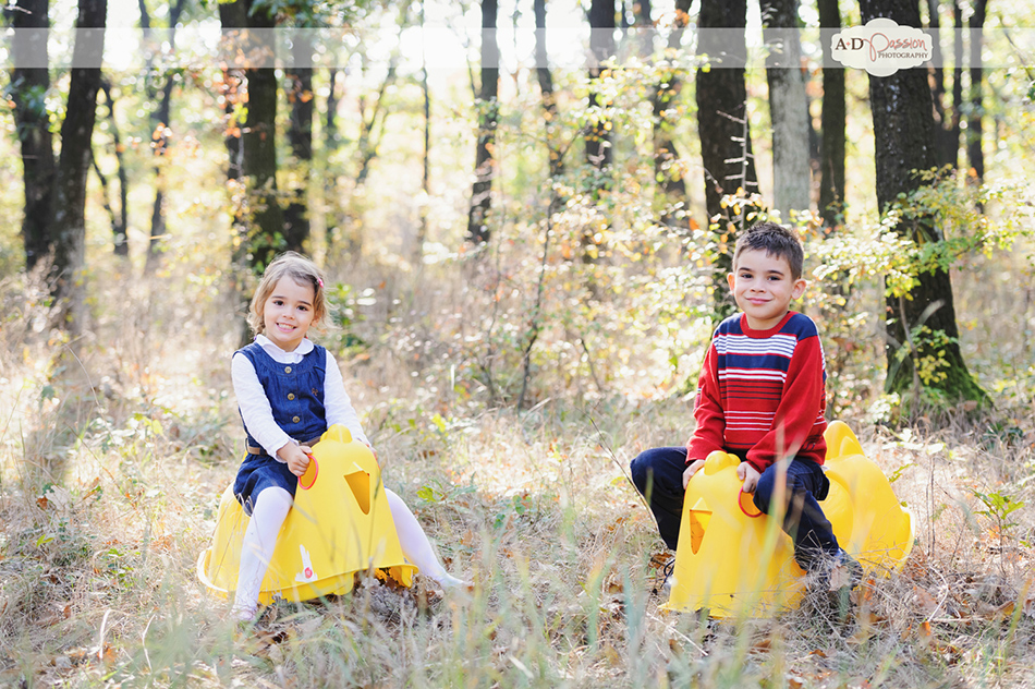 AD Passion Photography | 20131011_anelis_lucas_sedinta-foto-familie_fotograf-profesionist_0031 | Adelin, Dida, fotograf profesionist, fotograf de nunta, fotografie de nunta, fotograf Timisoara, fotograf Craiova, fotograf Bucuresti, fotograf Arad, nunta Timisoara, nunta Arad, nunta Bucuresti, nunta Craiova