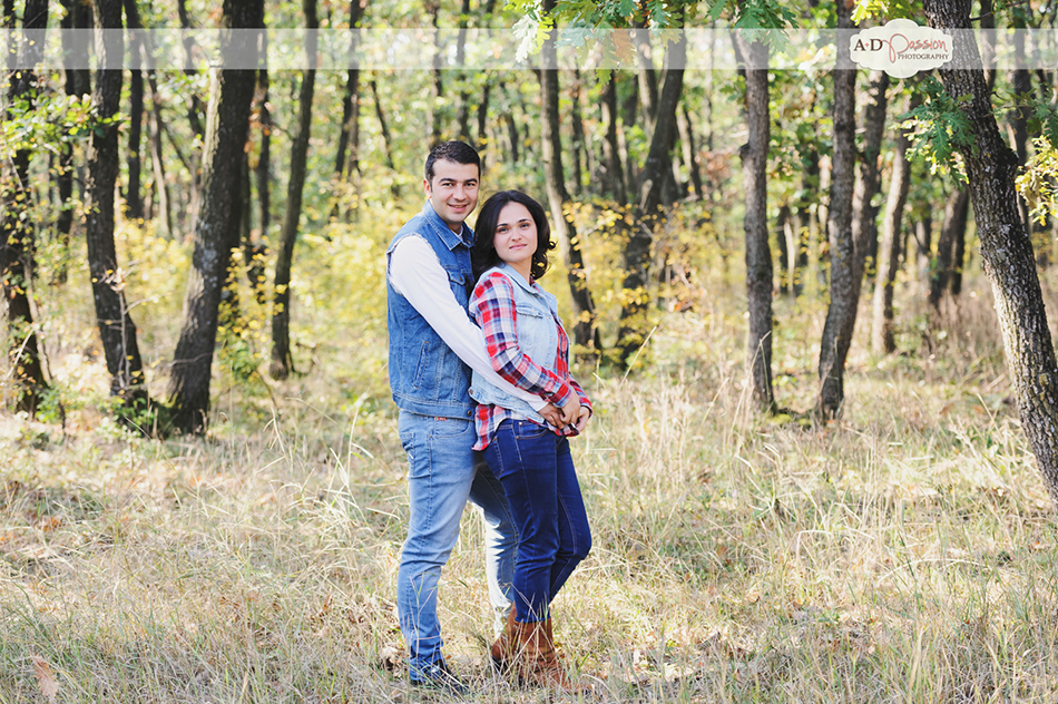 AD Passion Photography | 20131011_anelis_lucas_sedinta-foto-familie_fotograf-profesionist_0035 | Adelin, Dida, fotograf profesionist, fotograf de nunta, fotografie de nunta, fotograf Timisoara, fotograf Craiova, fotograf Bucuresti, fotograf Arad, nunta Timisoara, nunta Arad, nunta Bucuresti, nunta Craiova