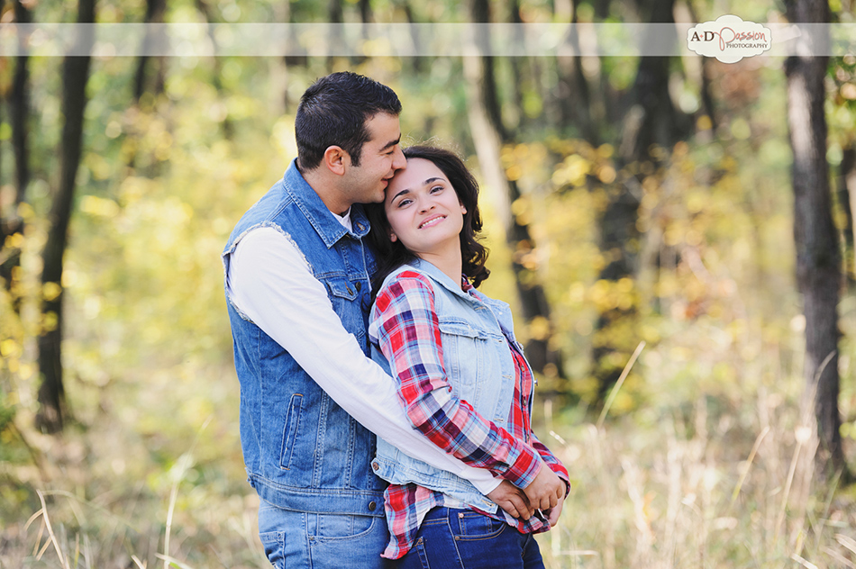 AD Passion Photography | 20131011_anelis_lucas_sedinta-foto-familie_fotograf-profesionist_0036 | Adelin, Dida, fotograf profesionist, fotograf de nunta, fotografie de nunta, fotograf Timisoara, fotograf Craiova, fotograf Bucuresti, fotograf Arad, nunta Timisoara, nunta Arad, nunta Bucuresti, nunta Craiova
