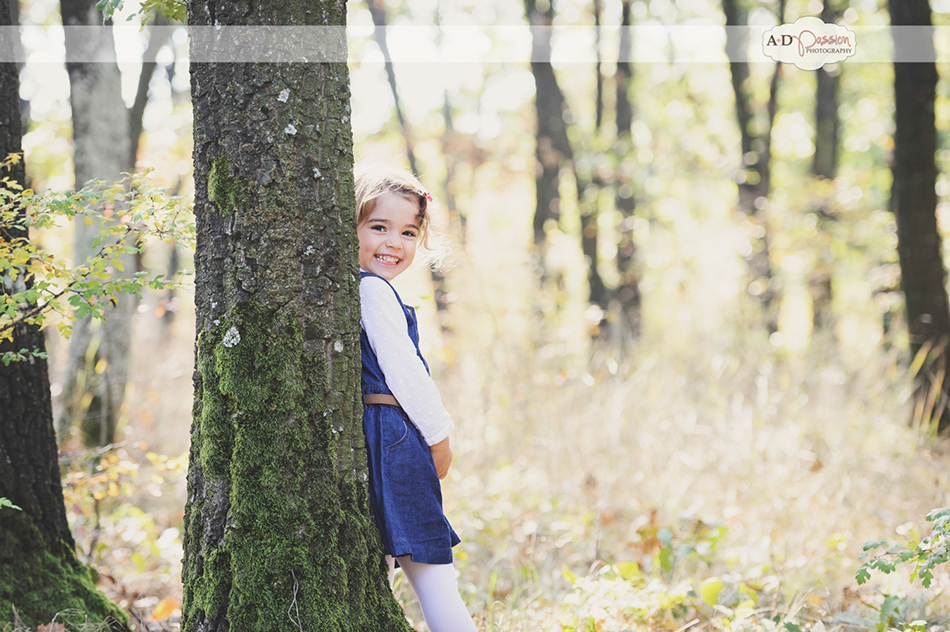 AD Passion Photography | 20131011_anelis_lucas_sedinta-foto-familie_fotograf-profesionist_0043 | Adelin, Dida, fotograf profesionist, fotograf de nunta, fotografie de nunta, fotograf Timisoara, fotograf Craiova, fotograf Bucuresti, fotograf Arad, nunta Timisoara, nunta Arad, nunta Bucuresti, nunta Craiova