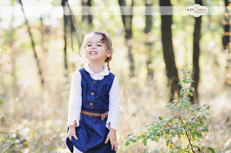 AD Passion Photography | 20131011_anelis_lucas_sedinta-foto-familie_fotograf-profesionist_0048 | Adelin, Dida, fotograf profesionist, fotograf de nunta, fotografie de nunta, fotograf Timisoara, fotograf Craiova, fotograf Bucuresti, fotograf Arad, nunta Timisoara, nunta Arad, nunta Bucuresti, nunta Craiova