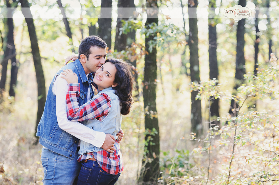 AD Passion Photography | 20131011_anelis_lucas_sedinta-foto-familie_fotograf-profesionist_0049 | Adelin, Dida, fotograf profesionist, fotograf de nunta, fotografie de nunta, fotograf Timisoara, fotograf Craiova, fotograf Bucuresti, fotograf Arad, nunta Timisoara, nunta Arad, nunta Bucuresti, nunta Craiova