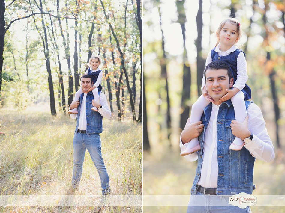 AD Passion Photography | 20131011_anelis_lucas_sedinta-foto-familie_fotograf-profesionist_0050 | Adelin, Dida, fotograf profesionist, fotograf de nunta, fotografie de nunta, fotograf Timisoara, fotograf Craiova, fotograf Bucuresti, fotograf Arad, nunta Timisoara, nunta Arad, nunta Bucuresti, nunta Craiova