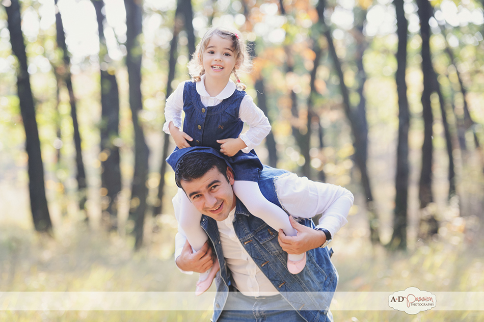AD Passion Photography | 20131011_anelis_lucas_sedinta-foto-familie_fotograf-profesionist_0051 | Adelin, Dida, fotograf profesionist, fotograf de nunta, fotografie de nunta, fotograf Timisoara, fotograf Craiova, fotograf Bucuresti, fotograf Arad, nunta Timisoara, nunta Arad, nunta Bucuresti, nunta Craiova