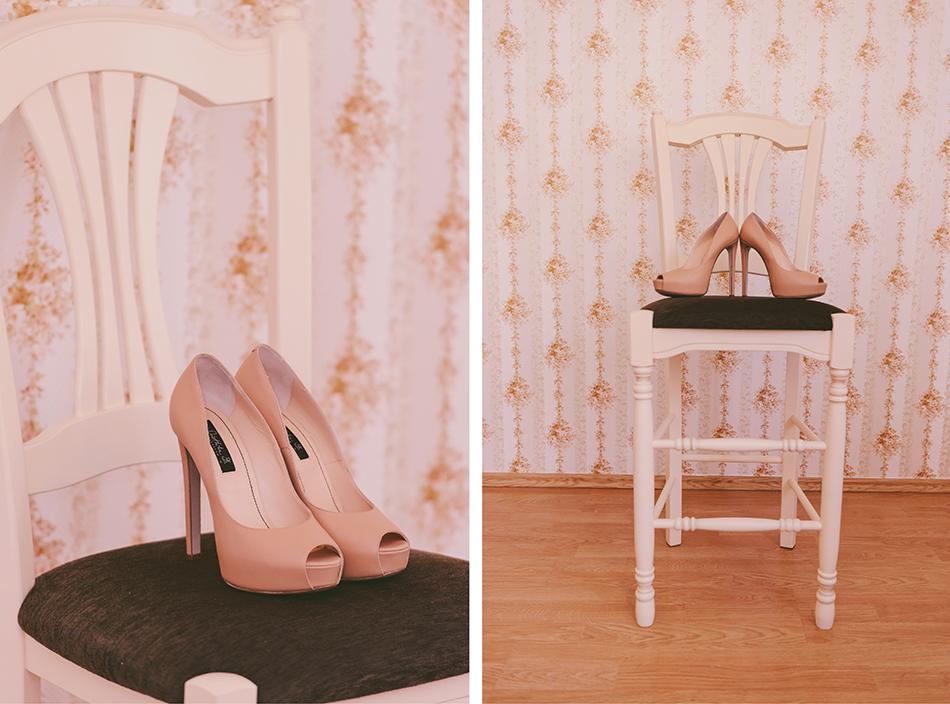 AD Passion Photography | astrid-madalin-nunta-rin-grand-hotel-bucuresti-fotograf-profesionist_0003 | Adelin, Dida, fotograf profesionist, fotograf de nunta, fotografie de nunta, fotograf Timisoara, fotograf Craiova, fotograf Bucuresti, fotograf Arad, nunta Timisoara, nunta Arad, nunta Bucuresti, nunta Craiova