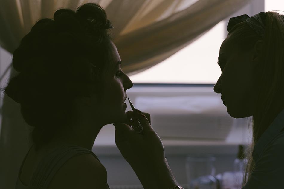 AD Passion Photography | astrid-madalin-nunta-rin-grand-hotel-bucuresti-fotograf-profesionist_0010 | Adelin, Dida, fotograf profesionist, fotograf de nunta, fotografie de nunta, fotograf Timisoara, fotograf Craiova, fotograf Bucuresti, fotograf Arad, nunta Timisoara, nunta Arad, nunta Bucuresti, nunta Craiova
