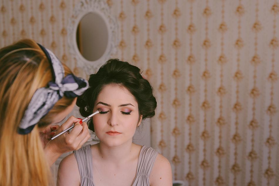 AD Passion Photography | astrid-madalin-nunta-rin-grand-hotel-bucuresti-fotograf-profesionist_0016 | Adelin, Dida, fotograf profesionist, fotograf de nunta, fotografie de nunta, fotograf Timisoara, fotograf Craiova, fotograf Bucuresti, fotograf Arad, nunta Timisoara, nunta Arad, nunta Bucuresti, nunta Craiova