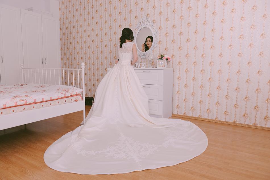 AD Passion Photography | astrid-madalin-nunta-rin-grand-hotel-bucuresti-fotograf-profesionist_0018 | Adelin, Dida, fotograf profesionist, fotograf de nunta, fotografie de nunta, fotograf Timisoara, fotograf Craiova, fotograf Bucuresti, fotograf Arad, nunta Timisoara, nunta Arad, nunta Bucuresti, nunta Craiova