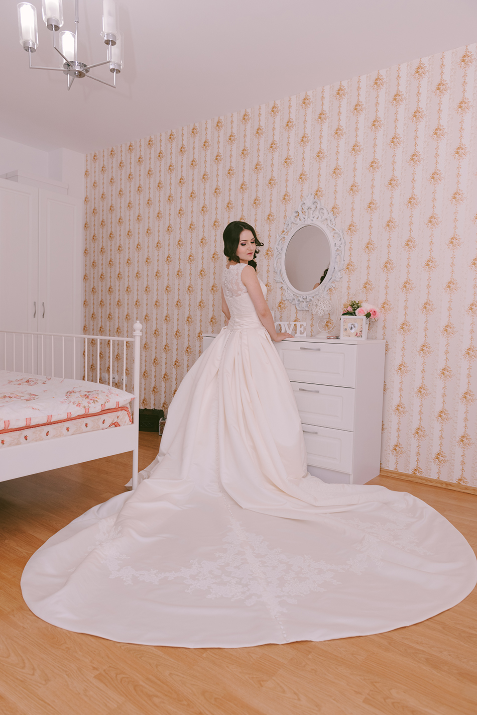 AD Passion Photography | astrid-madalin-nunta-rin-grand-hotel-bucuresti-fotograf-profesionist_0025 | Adelin, Dida, fotograf profesionist, fotograf de nunta, fotografie de nunta, fotograf Timisoara, fotograf Craiova, fotograf Bucuresti, fotograf Arad, nunta Timisoara, nunta Arad, nunta Bucuresti, nunta Craiova