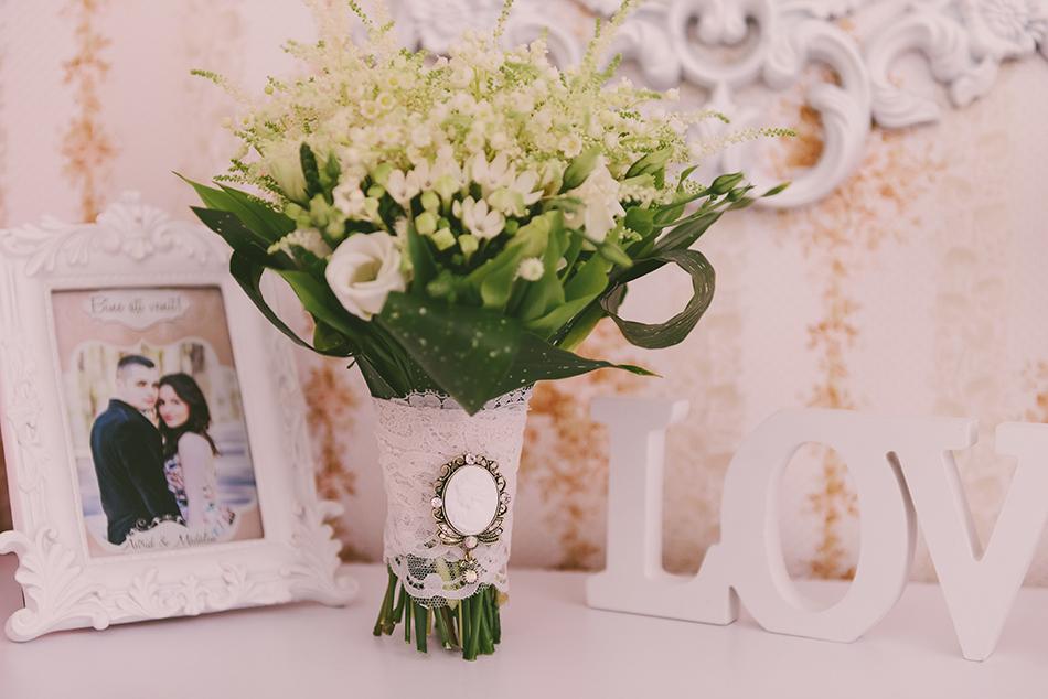 AD Passion Photography | astrid-madalin-nunta-rin-grand-hotel-bucuresti-fotograf-profesionist_0028 | Adelin, Dida, fotograf profesionist, fotograf de nunta, fotografie de nunta, fotograf Timisoara, fotograf Craiova, fotograf Bucuresti, fotograf Arad, nunta Timisoara, nunta Arad, nunta Bucuresti, nunta Craiova