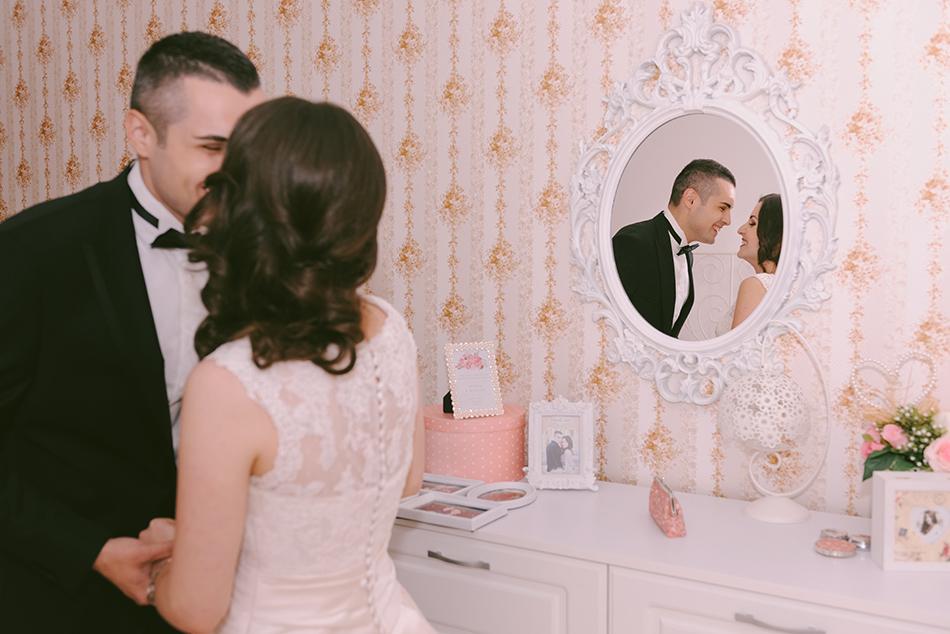 AD Passion Photography | astrid-madalin-nunta-rin-grand-hotel-bucuresti-fotograf-profesionist_0053 | Adelin, Dida, fotograf profesionist, fotograf de nunta, fotografie de nunta, fotograf Timisoara, fotograf Craiova, fotograf Bucuresti, fotograf Arad, nunta Timisoara, nunta Arad, nunta Bucuresti, nunta Craiova