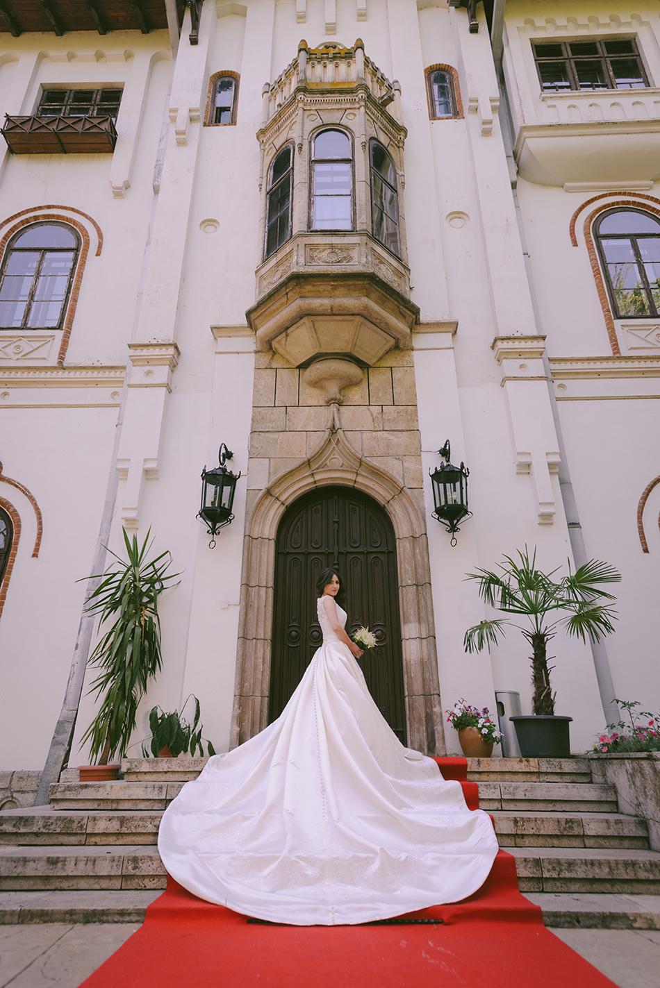 AD Passion Photography | astrid-madalin-nunta-rin-grand-hotel-bucuresti-fotograf-profesionist_0055 | Adelin, Dida, fotograf profesionist, fotograf de nunta, fotografie de nunta, fotograf Timisoara, fotograf Craiova, fotograf Bucuresti, fotograf Arad, nunta Timisoara, nunta Arad, nunta Bucuresti, nunta Craiova
