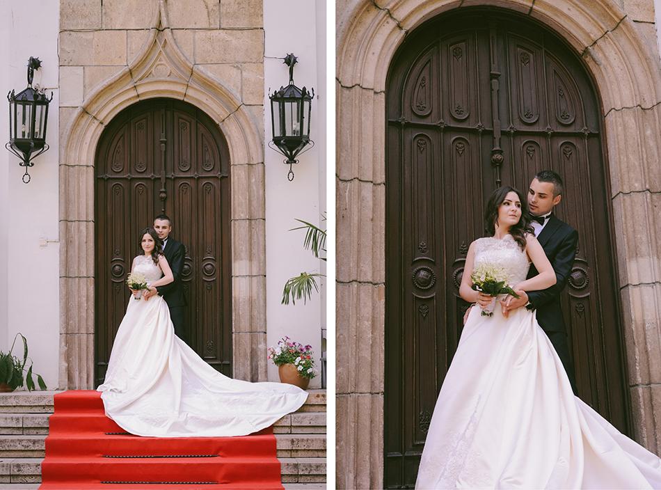 AD Passion Photography | astrid-madalin-nunta-rin-grand-hotel-bucuresti-fotograf-profesionist_0064 | Adelin, Dida, fotograf profesionist, fotograf de nunta, fotografie de nunta, fotograf Timisoara, fotograf Craiova, fotograf Bucuresti, fotograf Arad, nunta Timisoara, nunta Arad, nunta Bucuresti, nunta Craiova