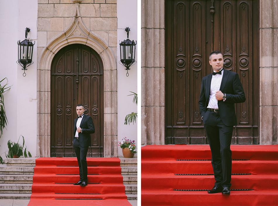 AD Passion Photography | astrid-madalin-nunta-rin-grand-hotel-bucuresti-fotograf-profesionist_0070 | Adelin, Dida, fotograf profesionist, fotograf de nunta, fotografie de nunta, fotograf Timisoara, fotograf Craiova, fotograf Bucuresti, fotograf Arad, nunta Timisoara, nunta Arad, nunta Bucuresti, nunta Craiova