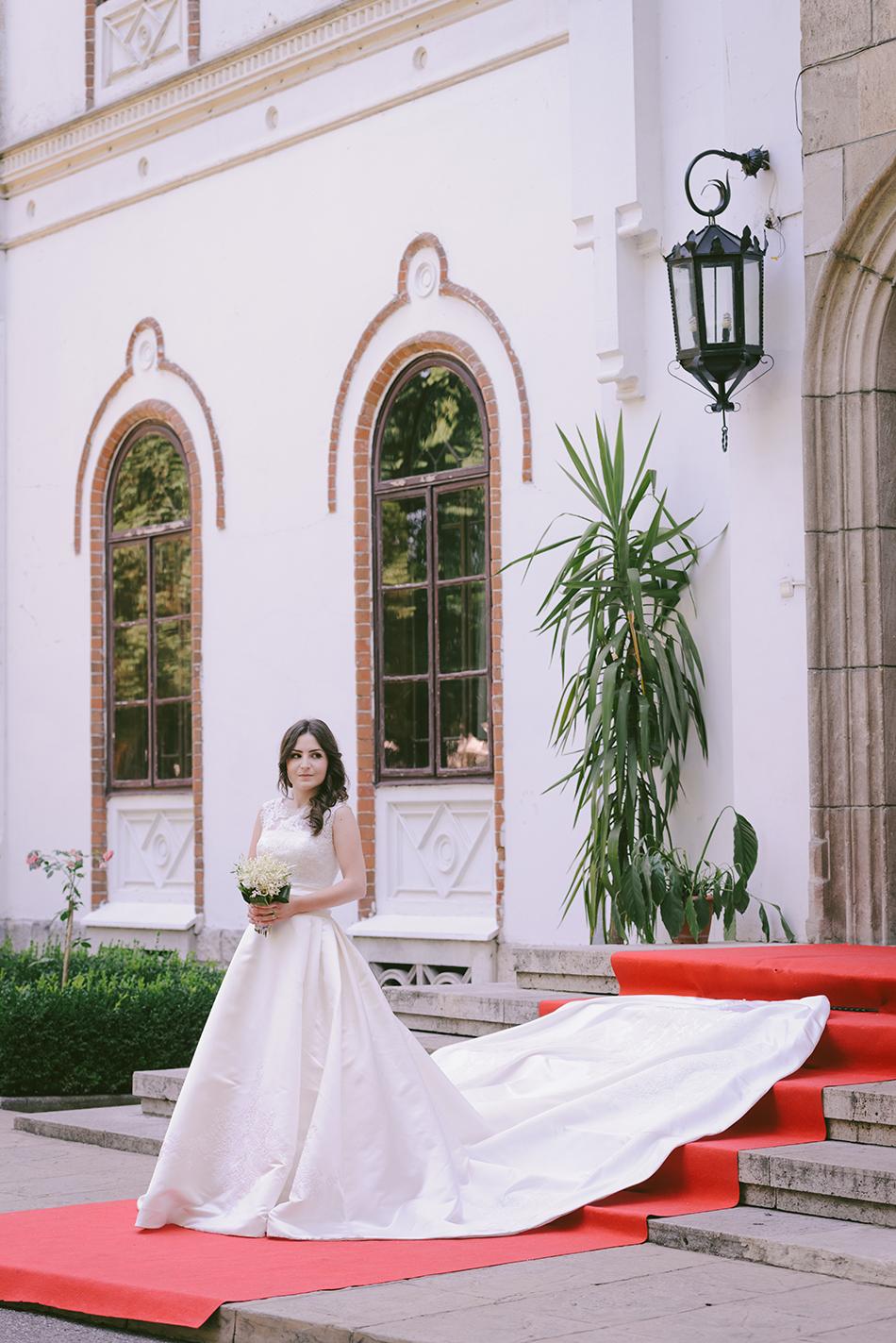 AD Passion Photography | astrid-madalin-nunta-rin-grand-hotel-bucuresti-fotograf-profesionist_0071 | Adelin, Dida, fotograf profesionist, fotograf de nunta, fotografie de nunta, fotograf Timisoara, fotograf Craiova, fotograf Bucuresti, fotograf Arad, nunta Timisoara, nunta Arad, nunta Bucuresti, nunta Craiova