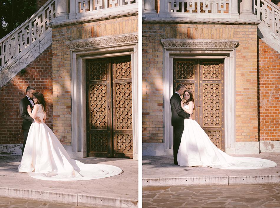 AD Passion Photography | astrid-madalin-nunta-rin-grand-hotel-bucuresti-fotograf-profesionist_0086 | Adelin, Dida, fotograf profesionist, fotograf de nunta, fotografie de nunta, fotograf Timisoara, fotograf Craiova, fotograf Bucuresti, fotograf Arad, nunta Timisoara, nunta Arad, nunta Bucuresti, nunta Craiova