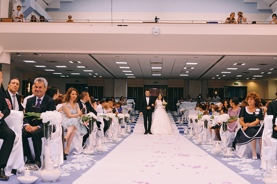 AD Passion Photography | astrid-madalin-nunta-rin-grand-hotel-bucuresti-fotograf-profesionist_0119 | Adelin, Dida, fotograf profesionist, fotograf de nunta, fotografie de nunta, fotograf Timisoara, fotograf Craiova, fotograf Bucuresti, fotograf Arad, nunta Timisoara, nunta Arad, nunta Bucuresti, nunta Craiova