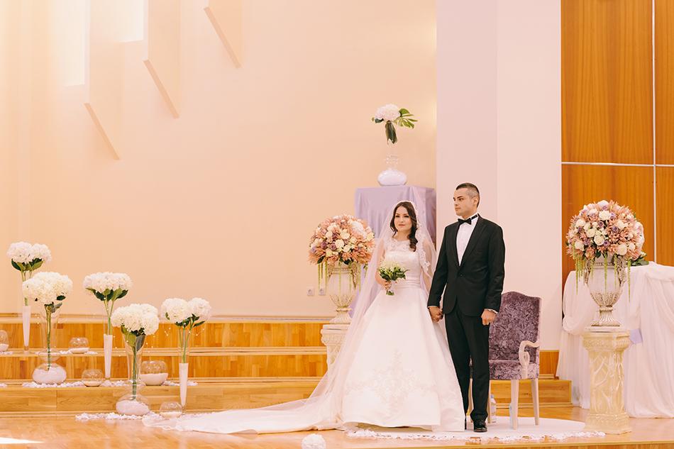 AD Passion Photography | astrid-madalin-nunta-rin-grand-hotel-bucuresti-fotograf-profesionist_0122 | Adelin, Dida, fotograf profesionist, fotograf de nunta, fotografie de nunta, fotograf Timisoara, fotograf Craiova, fotograf Bucuresti, fotograf Arad, nunta Timisoara, nunta Arad, nunta Bucuresti, nunta Craiova