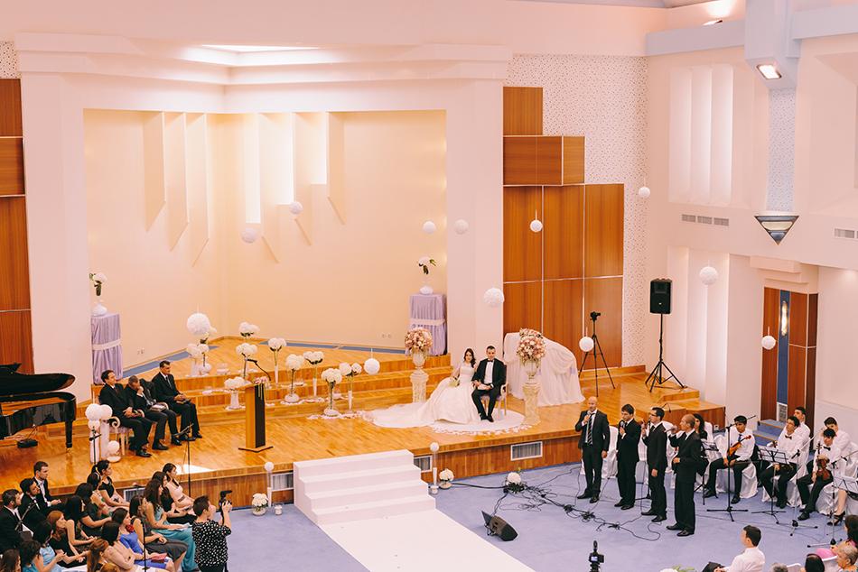 AD Passion Photography | astrid-madalin-nunta-rin-grand-hotel-bucuresti-fotograf-profesionist_0140 | Adelin, Dida, fotograf profesionist, fotograf de nunta, fotografie de nunta, fotograf Timisoara, fotograf Craiova, fotograf Bucuresti, fotograf Arad, nunta Timisoara, nunta Arad, nunta Bucuresti, nunta Craiova