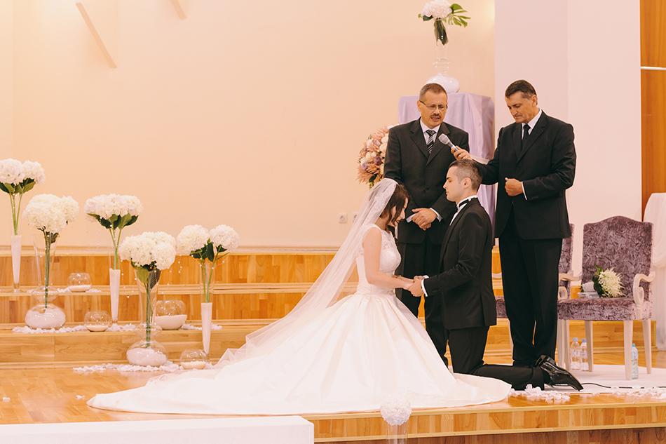 AD Passion Photography | astrid-madalin-nunta-rin-grand-hotel-bucuresti-fotograf-profesionist_0144 | Adelin, Dida, fotograf profesionist, fotograf de nunta, fotografie de nunta, fotograf Timisoara, fotograf Craiova, fotograf Bucuresti, fotograf Arad, nunta Timisoara, nunta Arad, nunta Bucuresti, nunta Craiova